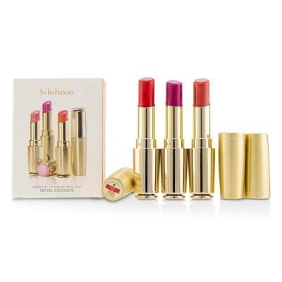 Sulwhasoo Lipstick