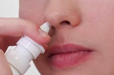 Tak Hanya Menyerang Hidung, Moms Harus Tahu Penyakit Polip Lainnya!