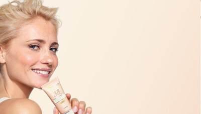 BB Cream Garnier, Solusi Produk Kecantikan yang Bisa Menyehatkan Kulit