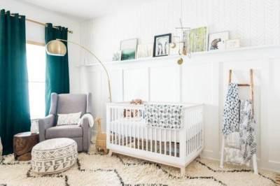 Tips Memilih Box Bayi, Beli Second Bukan Masalah Kok Moms