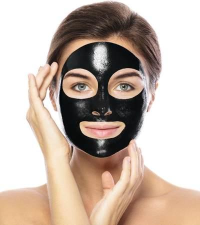 Masker Gelatin Bagus Untuk Wajah, Cek Dulu Tips Cara Pemakaiannya Moms