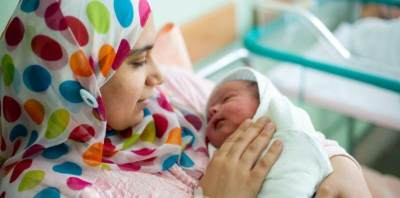 Ragam Cerita Islami untuk Anak, Penuh Moral dan Mendidik