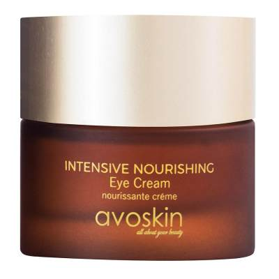 Avoskin Eye Cream