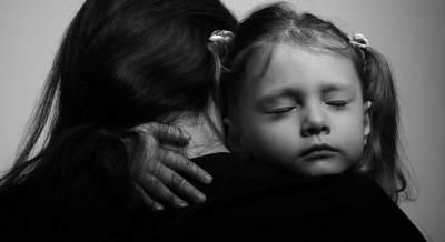 Jantung Bocor Pada Bayi dan Anak, Bagaimana Penanganannya?