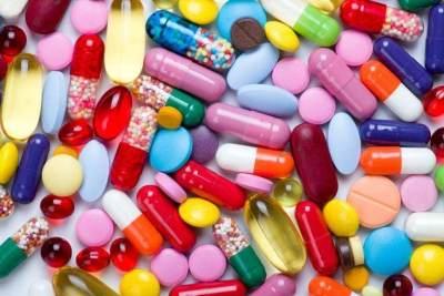 Harus Dikonsumsi Habis, Apa Saja Sih Antibiotik untuk Batuk?