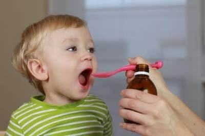 Apialys Drops Pilihan Suplemen Makanan Anak, Perhatikan Dosisnya Ya Moms