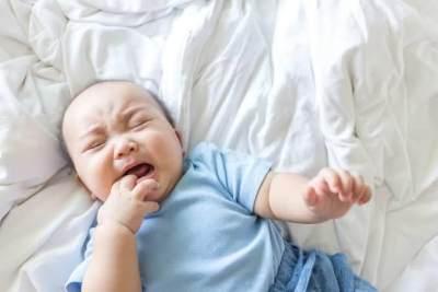 Efek Samping Apialys Drops untuk Anak