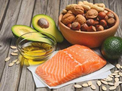 Kolesterol Pada Ibu Hamil, Kenali Penyebab dan Cari Tahu Penanganannya Moms!