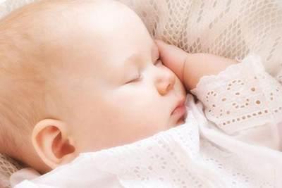 Bayi Baru Lahir Kuning Normal