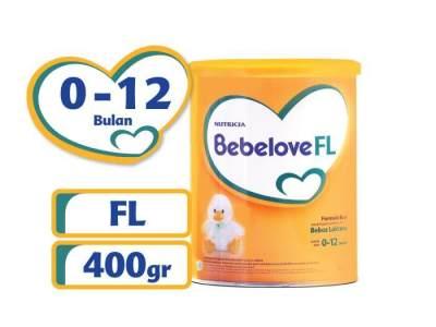 Bebelac FL