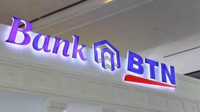 Syarat Pengajuan KPR di Bank BTN