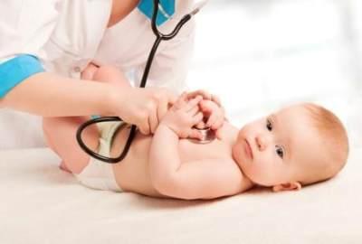 Jantung Bocor pada Bayi Apa Bisa disembuhkan? Ini Penjelasannya, Moms!