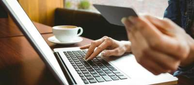 Catat Tagihan Kartu Kredit