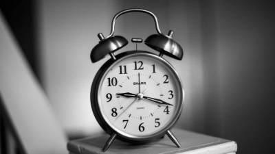 Durasi Tidur yang Baik