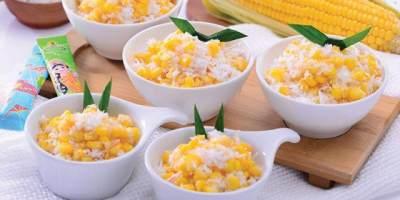 Mengenang Masa Lalu Yuk! Masih Ingat Enggak Moms Sama Makanan Tradisional Ini?
