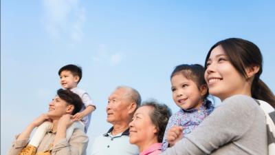 Pentingnya Asuransi Kesehatan untuk Keluarga, Simak Dulu Tips Memilihnya