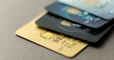 Kartu Kredit BCA Promo