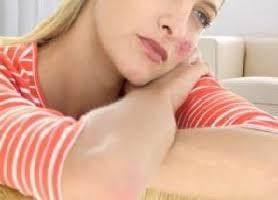 Bahaya Penyakit Lupus
