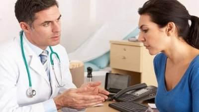 Bahaya Penyakit Lupus Pada Ibu Hamil