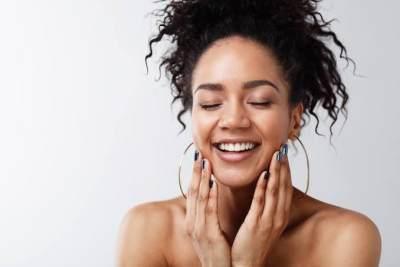 Ragam Skincare & Suplemen yang Mengandung Vitamin Baik Bagi Kulit Wajah