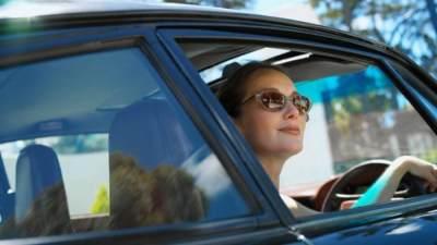 Lagi Hits! Intip Beragam Parfum Mobil Beraroma Kopi yang Gak Bikin Eneg
