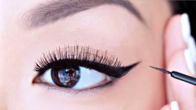Cek Harga Eyeliner Maybelline, Mau Beli yang Mana Nih Moms?
