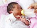 Morinaga BMT, Susu Formula Untuk Penuhi Nutrisi Bayi dan Anak