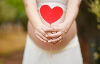 Apa itu Kehamilan Kosong dan Bisakah Dipertahankan?