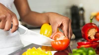 Baik untuk Kesehatan Ibu Hamil & Menyusui, Ini Resep Masakan Daun Katuk