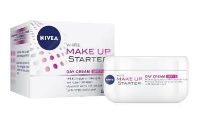 Cerahkan Wajah dengan Ragam Produk Nivea Cream, Dijamin Cantik!