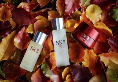 Kelebihan Produk SK II Dibanding Produk Lain