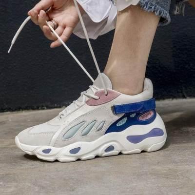 Sepatu Olahraga Wanita Original