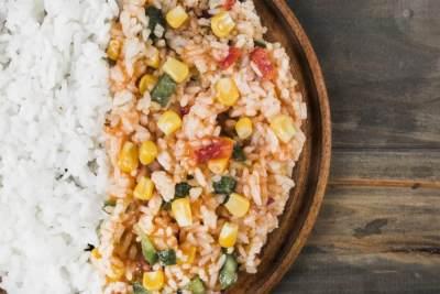 Cocok untuk Diet, Cek Manfaat dan Resep Nasi Jagung yang Lezatnya Nggak Nahan!