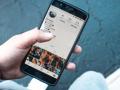 Moms, Ada Triknya Lho, Membuat Feed Instagram Keren & Menarik Followers