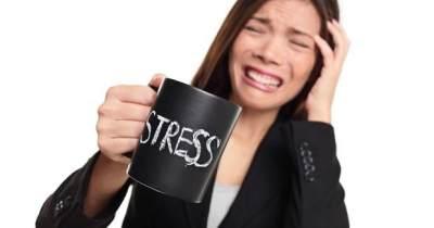 Gejala Gangguan Kesehatan Mental