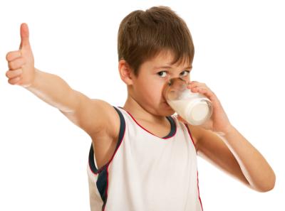 Aturan Minum Susu Pediasure