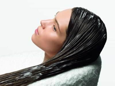 Cara Merawat Rambut Panjang dan Tebal