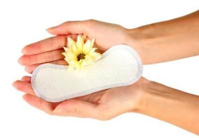 1. Siklus Menstruasi Normal Setelah Melahirkan