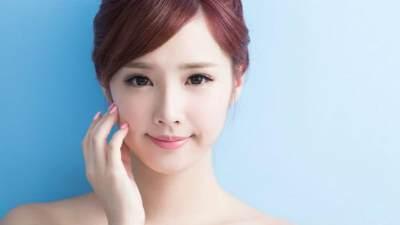 Manfaat Daun Katuk untuk Kecantikan