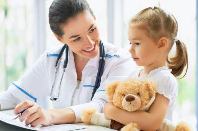 Kenali Diare pada Anak dan Cara Ampuh Mengatasinya