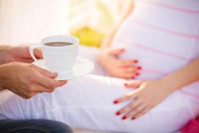 Bolehkah Ibu Hamil Minum Kopi Luwak? Begini Penjelasannya