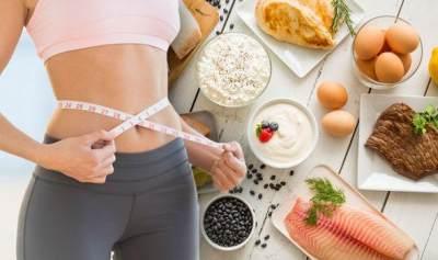 Manfaat Bawang Putih Hitam Untuk Diet