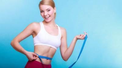 2. Manfaat Kayu Manis untuk Menurunkan Berat Badan