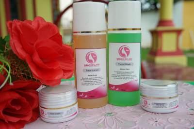 Rangkaian Produk Drw Skincare Beredar di Pasaran, Amankah?