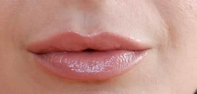 Manfaat Minyak Zaitun Mustika Ratu untuk Bibir