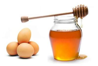 Manfaat Masker Putih Telur dan Madu