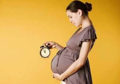 Bagaimana Perlengkapan Bayi Baru Lahir