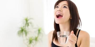 Cara Mencegah Penyebaran Penyakit dari Ciuman Bibir