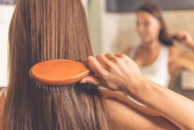 Rambut Tetap Indah dan Terawat, Coba Gunakan Vitamin Rambut Loreal, Moms