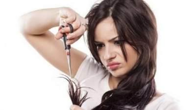 Rambut Rusak Karena Rebonding & Smoothing? Ini Cara Merawatnya Agar Sehat Kembali